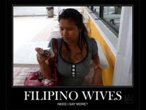 Dating a filipino american girl