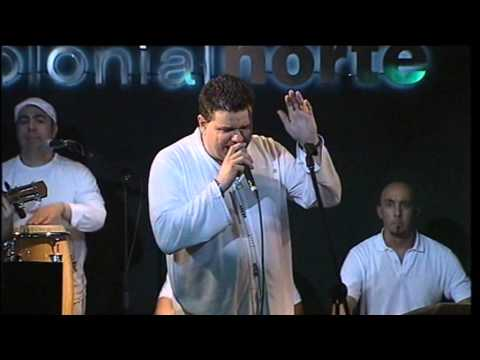 Madridcaibo en Gaitas interpreta