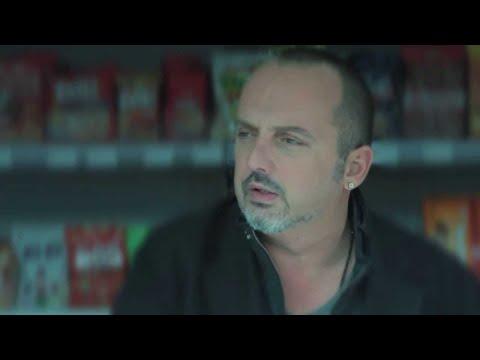 Tony Cetinski - Zar malo to je