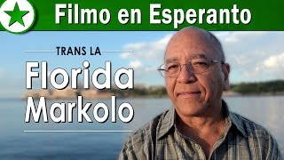 Video 6UP9xNdkDsE: [1011] Trans La Florida Markolo