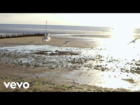 Hunstanton Pier (Official Music Video)