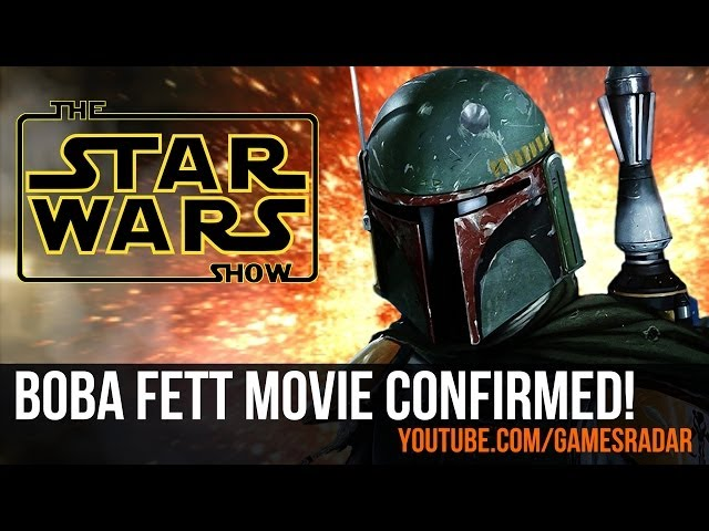 http://smashpipe.com/film/videos/6UQIQK1RLxk/The_Star_Wars_Show_Boba