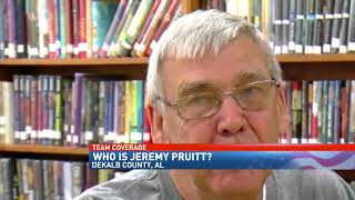 Jeremy Pruitt's family & former teachers excited for his future at UT
