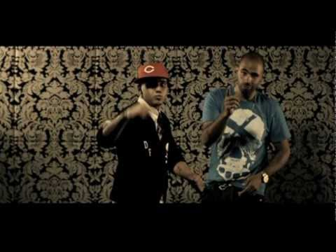 Danny Fernandes ft. Belly - Private Dancer [Official Video]