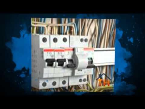 Best Electricians in Durban