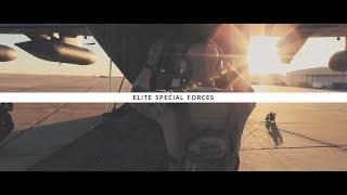 Elite Special Forces - Survive | Military Motivation
