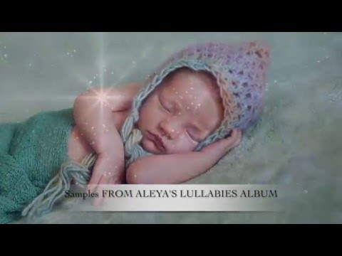 Aleya's Lullabies