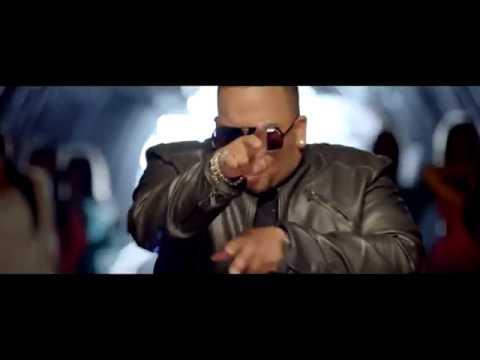 Franco 'El Gorila' Feat. O'Neill - Nobody Like You [Official Video] (Con Letra)
