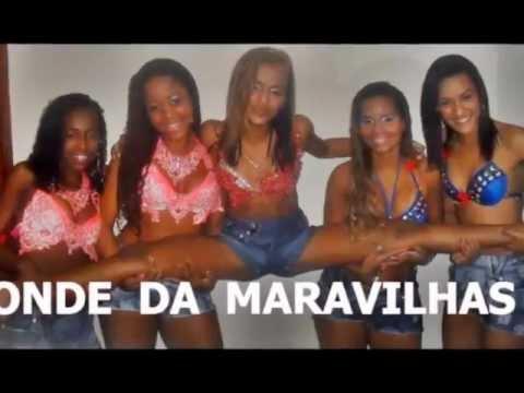 Baixar =MC THAYSA MARAVILHA - DESLIZANDO [ DJ DIOGO DE NT ]