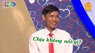 """""""Bạn Muốn Hẹn Hò?"""" Hay nhất 23/07/2019"""