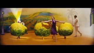 La La Land - Epilogue (Justin Hurwitz) Video Clip From Movie
