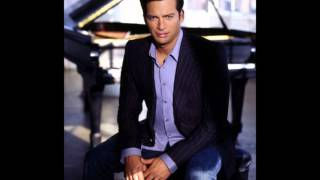 A Wink and a Smile by Harry Connick Jr.