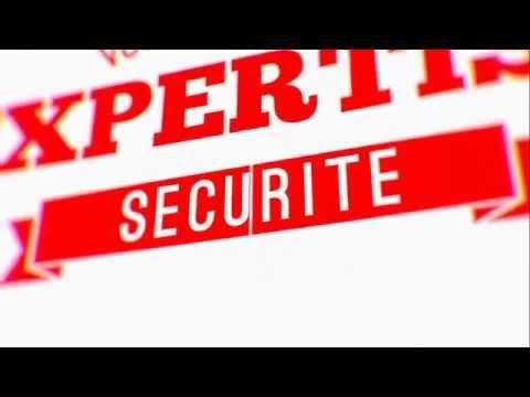 Audit Sécurité Vulnérabilités de Sites Internet