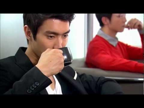 SIWON Skip Beat Ep 11 siwon407.com