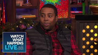 Will There Be A Kenan Thompson And Kel Mitchell Sequel?   WWHL