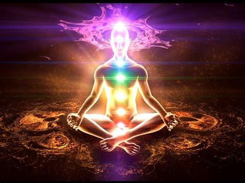 Meditación Guiada para liberarnos de los pensamientos