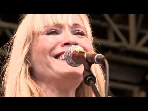Baixar Tom Tom Club - Genius of Love - live at Eden Sessions 2013