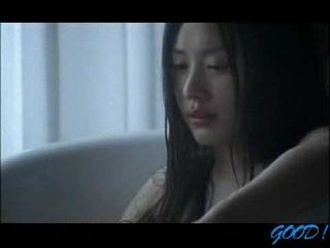 Shin Hye Sung - Same Thought