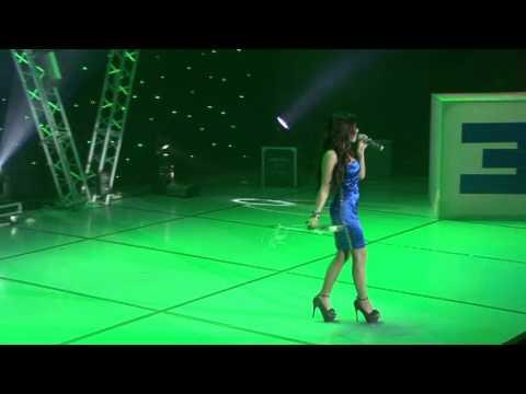 Самира - Я Не Одна (3D R'n'B Show)