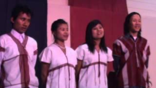 WKBC song conpetation