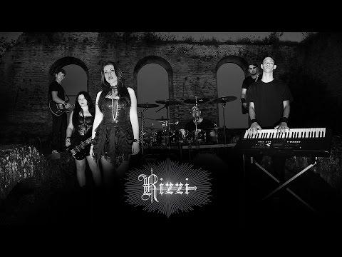 Baixar Rizzi- The Rain (Official Music Video)