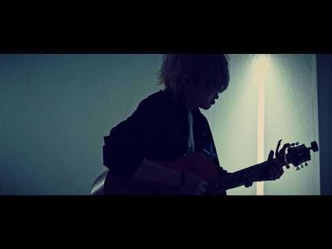秋山黄色『やさぐれカイドー』studio live