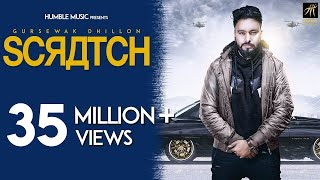 Scratch – Gursewak Dhillon – Gurlez Akhtar