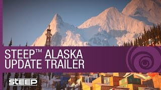 Alaska Update Trailer preview image