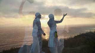 Destination Paradise (Pato Banton's Official Video)