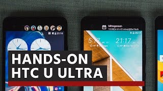 Video HTC U Ultra 6VhMnlm4w2c