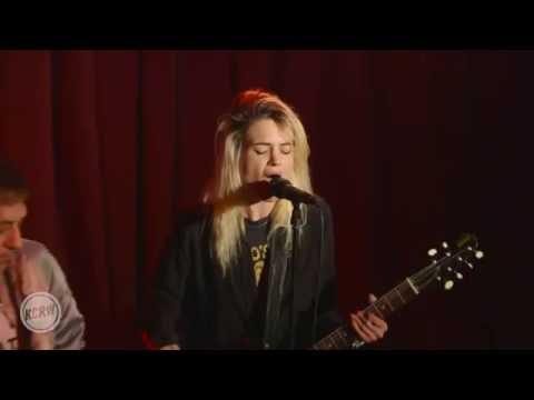 The Kills - Live 2016 [Full Set] [Live Performance] [Concert]
