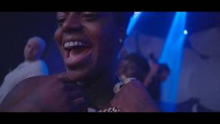 Kodak Black - Because Of You (Official Music Video)