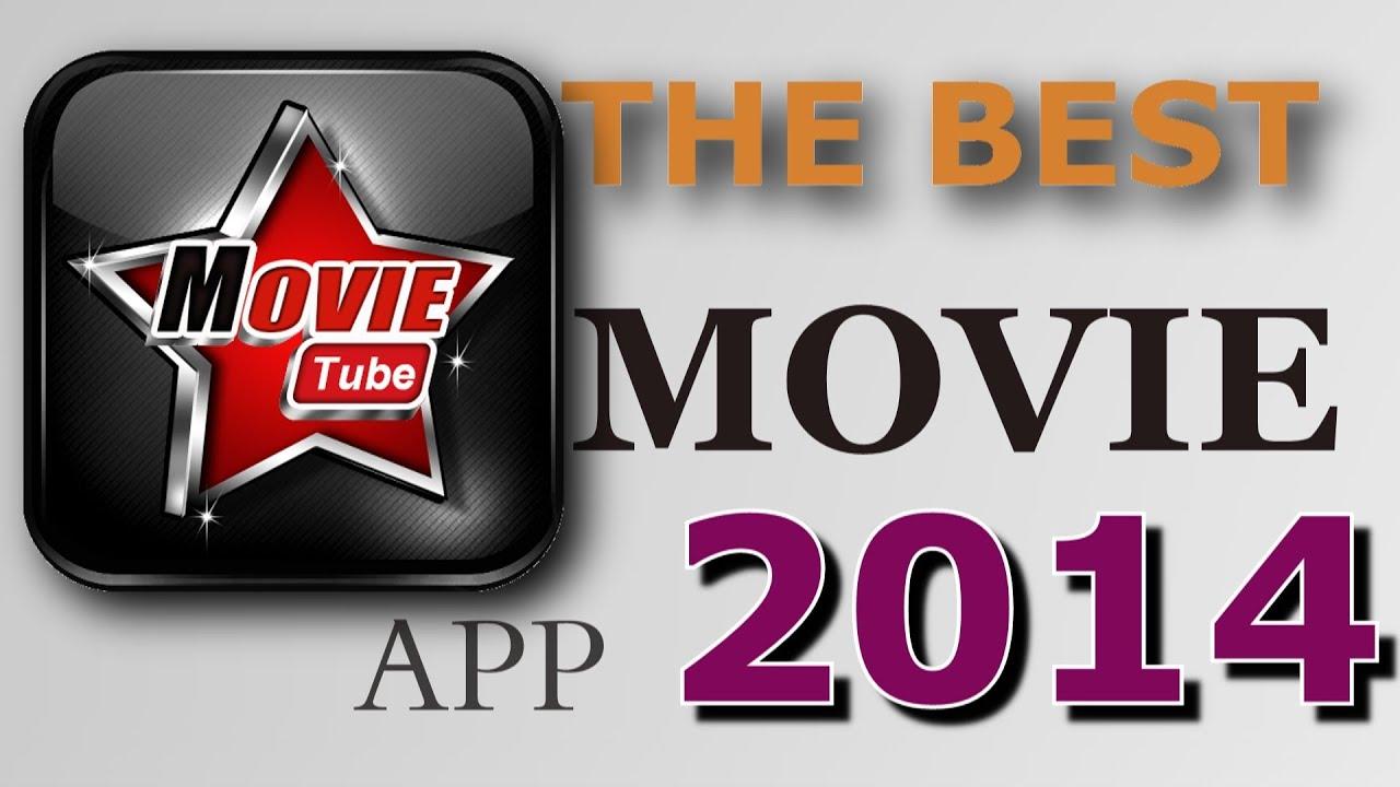 moviestube.co