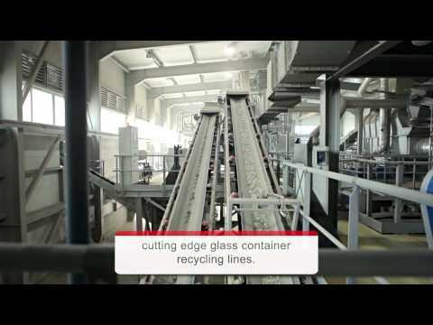 CompuTec SAP Business One Success Story Krynicki Recyling
