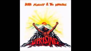 Could you be loved - Bob Marley (Looped and Extended)