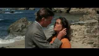 Vic Damone-The Shadow of Your Smile(The Sandpipe)HD 1280x526(vid.R.B.)