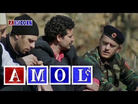 TIGRAT -  Te pagjeturit e luftes ne Kosove