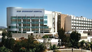 Một bệnh viện ở California quay lén cảnh sinh đẻ của 1,800 phụ nữ