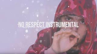 lil-peep-no-respect-freestyle-official-instrumental-reprod-ryan-oddity.jpg