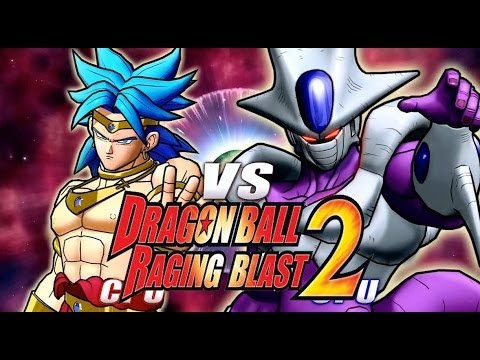 Dragon ball z episodes french download