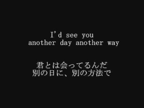 ONE OK ROCK Re;make 歌詞&和訳つき