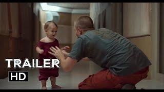 HIGH LIFE Official Trailer (2018) Robert Pattinson, Juliette Binoche Sci Fi Movie HD