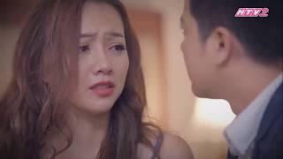 GẠO NẾP GẠO TẺ - Tập 44  Phim Gia Đình Việt 2018 - Hương đau khổ tột cùng
