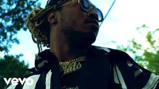 Future, Juice WRLD - Realer N Realer (Official Music Video)