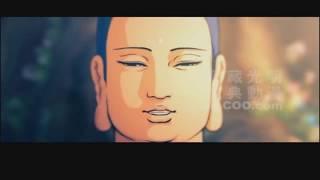 Phật Thuyết Về Phật Tánh - Xóa Bỏ Cái Thấy Mê Lầm Của Chúng Sinh