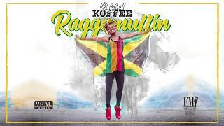 RAGGAMUFFIN - ORIGINAL KOFFEE - OFFICIAL AUDIO