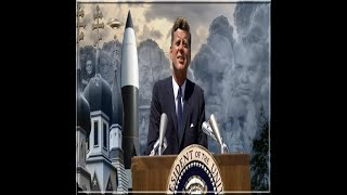 FILM: Perfect Storm: JFK, Nazis, & Renegade Bishops - A conversation with Peter Levenda