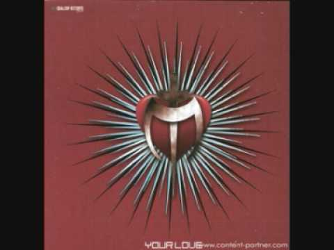Topmodelz - Take on me ( Extended MiX )