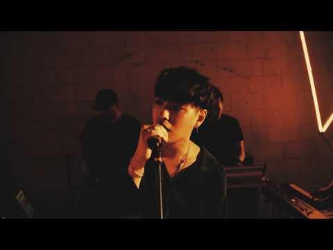 사이먼 도미닉 (Simon Dominic) - 데몰리션 맨 (demolition man) (Feat. 김종서) (Live)