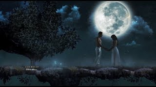 Leo Rojas - Silver Moon